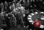 Image of Harry S Truman Potsdam Germany, 1945, second 18 stock footage video 65675052649