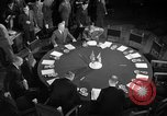 Image of Harry S Truman Potsdam Germany, 1945, second 19 stock footage video 65675052649