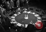 Image of Harry S Truman Potsdam Germany, 1945, second 20 stock footage video 65675052649