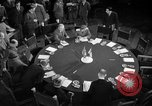 Image of Harry S Truman Potsdam Germany, 1945, second 23 stock footage video 65675052649