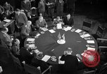 Image of Harry S Truman Potsdam Germany, 1945, second 29 stock footage video 65675052649