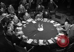Image of Harry S Truman Potsdam Germany, 1945, second 37 stock footage video 65675052649