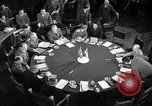 Image of Harry S Truman Potsdam Germany, 1945, second 38 stock footage video 65675052649
