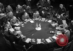 Image of Harry S Truman Potsdam Germany, 1945, second 44 stock footage video 65675052649