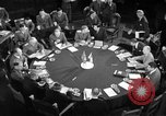 Image of Harry S Truman Potsdam Germany, 1945, second 45 stock footage video 65675052649