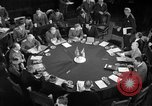 Image of Harry S Truman Potsdam Germany, 1945, second 46 stock footage video 65675052649