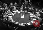 Image of Harry S Truman Potsdam Germany, 1945, second 52 stock footage video 65675052649