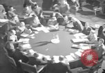 Image of Harry S Truman Potsdam Germany, 1945, second 54 stock footage video 65675052649