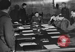 Image of Russian officials Potsdam Germany, 1945, second 11 stock footage video 65675052660