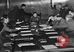 Image of Russian officials Potsdam Germany, 1945, second 12 stock footage video 65675052660