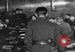 Image of Russian officials Potsdam Germany, 1945, second 16 stock footage video 65675052660