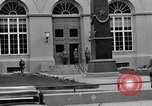 Image of Russian officials Potsdam Germany, 1945, second 27 stock footage video 65675052660