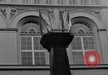Image of Russian officials Potsdam Germany, 1945, second 28 stock footage video 65675052660