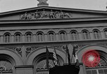 Image of Russian officials Potsdam Germany, 1945, second 35 stock footage video 65675052660