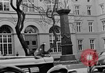 Image of Russian officials Potsdam Germany, 1945, second 44 stock footage video 65675052660