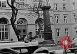 Image of Russian officials Potsdam Germany, 1945, second 47 stock footage video 65675052660