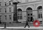 Image of Russian officials Potsdam Germany, 1945, second 55 stock footage video 65675052660