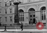 Image of Russian officials Potsdam Germany, 1945, second 56 stock footage video 65675052660