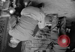 Image of Harry S Truman Potsdam Germany, 1945, second 5 stock footage video 65675052663
