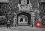Image of Harry S Truman Potsdam Germany, 1945, second 27 stock footage video 65675052663