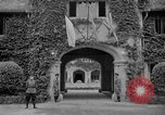 Image of Harry S Truman Potsdam Germany, 1945, second 30 stock footage video 65675052663