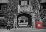 Image of Harry S Truman Potsdam Germany, 1945, second 31 stock footage video 65675052663