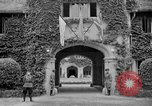 Image of Harry S Truman Potsdam Germany, 1945, second 35 stock footage video 65675052663