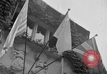 Image of Harry S Truman Potsdam Germany, 1945, second 36 stock footage video 65675052663