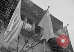 Image of Harry S Truman Potsdam Germany, 1945, second 37 stock footage video 65675052663