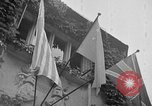 Image of Harry S Truman Potsdam Germany, 1945, second 38 stock footage video 65675052663