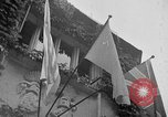 Image of Harry S Truman Potsdam Germany, 1945, second 39 stock footage video 65675052663
