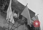 Image of Harry S Truman Potsdam Germany, 1945, second 40 stock footage video 65675052663