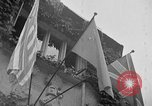 Image of Harry S Truman Potsdam Germany, 1945, second 41 stock footage video 65675052663