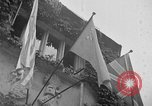 Image of Harry S Truman Potsdam Germany, 1945, second 42 stock footage video 65675052663
