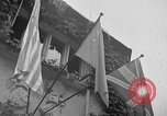 Image of Harry S Truman Potsdam Germany, 1945, second 43 stock footage video 65675052663