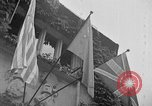 Image of Harry S Truman Potsdam Germany, 1945, second 44 stock footage video 65675052663