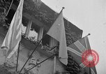 Image of Harry S Truman Potsdam Germany, 1945, second 45 stock footage video 65675052663