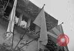 Image of Harry S Truman Potsdam Germany, 1945, second 46 stock footage video 65675052663