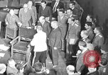 Image of Harry S Truman Potsdam Germany, 1945, second 1 stock footage video 65675052665