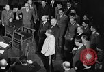 Image of Harry S Truman Potsdam Germany, 1945, second 4 stock footage video 65675052665