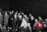 Image of Harry S Truman Potsdam Germany, 1945, second 13 stock footage video 65675052665