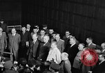 Image of Harry S Truman Potsdam Germany, 1945, second 14 stock footage video 65675052665