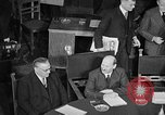 Image of Harry S Truman Potsdam Germany, 1945, second 29 stock footage video 65675052665