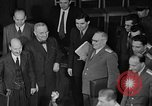 Image of Harry S Truman Potsdam Germany, 1945, second 45 stock footage video 65675052665