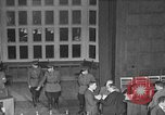 Image of Harry S Truman Potsdam Germany, 1945, second 1 stock footage video 65675052666