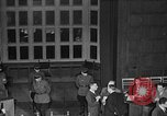 Image of Harry S Truman Potsdam Germany, 1945, second 3 stock footage video 65675052666