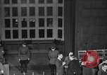 Image of Harry S Truman Potsdam Germany, 1945, second 5 stock footage video 65675052666