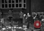 Image of Harry S Truman Potsdam Germany, 1945, second 6 stock footage video 65675052666