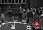 Image of Harry S Truman Potsdam Germany, 1945, second 7 stock footage video 65675052666