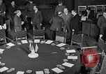 Image of Harry S Truman Potsdam Germany, 1945, second 10 stock footage video 65675052666